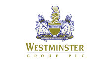 Westminster Group Plc: audio interview