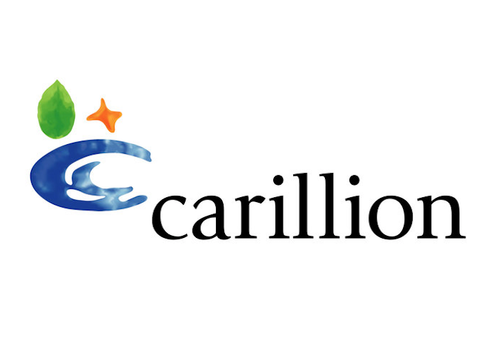 Valuable Investing Insights from Carillion's Collapse CLLN