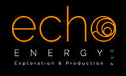 Echo Energy reveals exploration well drill plans for transformational Argentinian deal ECHO
