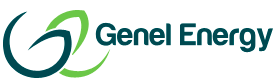 Genel stands strong despite mixed oil update; could positive investor sentiment be sticking? GENL