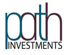 Path Investments sees successful drill and inbound production at site of potentially breakthrough deal (PATH)