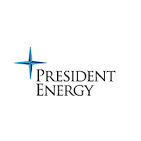 President Energy bolsters production prospects with plans to reactivate major field in Argentina (PPC)