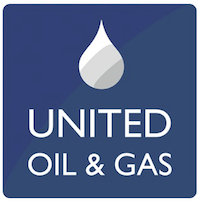 United Oil & Gas bull-run continues as firm bags ex-Tullow director for exec chair role UOG