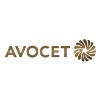 Avocet Mining offloads subsidiary in ongoing battle to stop overdue loans from pulling it under (AVM)