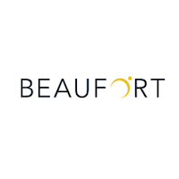 Earthquake strikes AIM as Beaufort Securities goes into administration