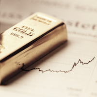 Serabi Gold and Condor Gold place at minimal discount – is precious metal demand growing? SRB CNR