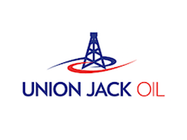 Union Jack Oil secures further stake in multi-million barrel UK oil prospect Biscathorpe (UJO)