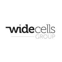 WideCells offers landmark stem cell cover to open up booming market- can it turn this into profit? (WDC)
