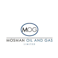Disappointing US reserves report sees prospects narrow at Mosman Oil & Gas (MSMN)