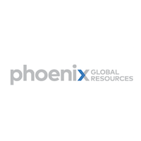Phoenix Global Resources rises after increasing Argentina shale exposure (PGR)