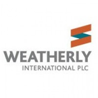 Weatherly suspends shares and seeks administration advice – a lesson in the importance of due diligence (WTI)