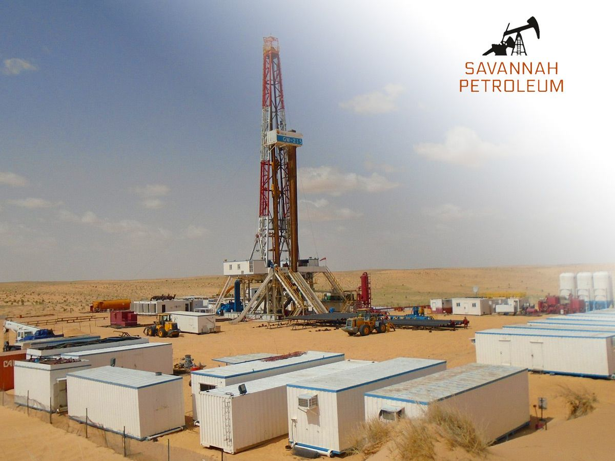 Savannah Petroleum's share price looks for support as news on Seven acquisition nears (SAVP)