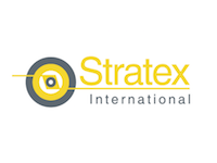 Can Stratex win over the market with West Africa? An interview with CEO Tim Livesey (STI)
