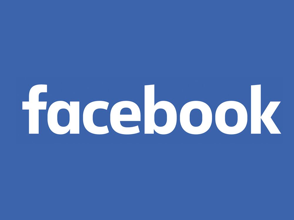Facebook plummets nearly 25% in two hours as numbers disappoint ($FB)