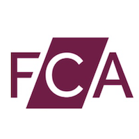 FCA proposes directory of finance workers, but can it improve AIM accountability?