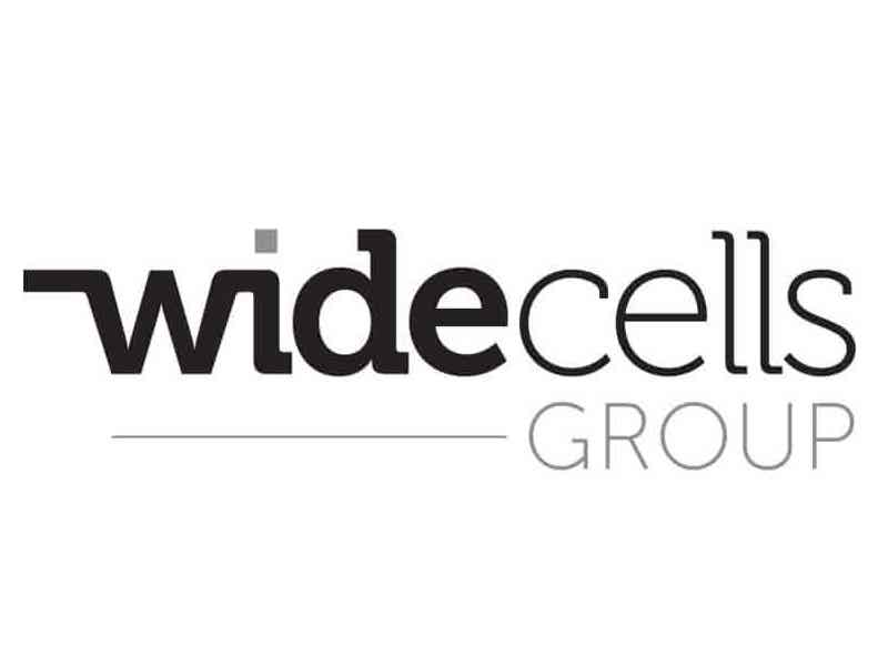 Widecells hugely oversold and under recent placing price (WDC)