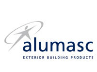 Alumasc CEO Hooper on construction supplier's growth plans as sector recovers from rough patch (ALU)