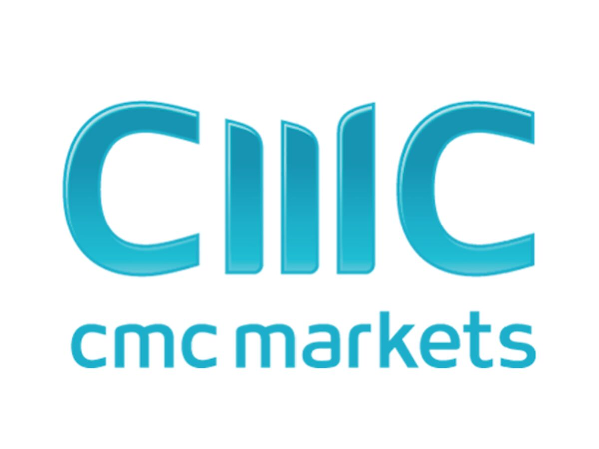 Low volatility and regulatory hit see CMC Markets issue profit warning – a sign of further weakness for UK markets? (CMCX)