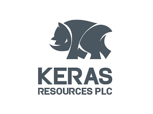 Keras Resources edges up after discovering manganese deposit in Togo #KRS