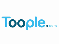 Have shorters had a field day with Toople? (TOOP)