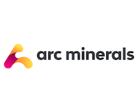 Arc Minerals adds former Rio Tinto mining head to board as non-exec director (ARCM)