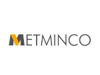 Metminco confirms plans to de-list from AIM following lack of UK success (MNC)
