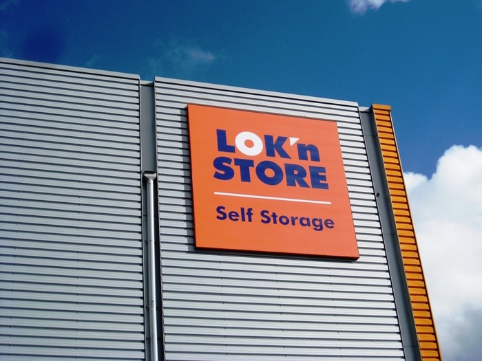 Lok'nStore CEO Jacobs on the unrealised value in Britain's emerging self-storage sector (LOK)
