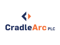 Always check the balance sheet – the lessons to be learned from Cradle Arc's disastrous month (CRA)