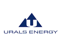 Engineless ships and public feuds – What we can learn from Urals Energy's ongoing misfortunes (UEN)