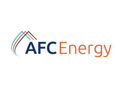 AFC Energy powers higher after previewing 'world's first' hydrogen EV charger (AFC)