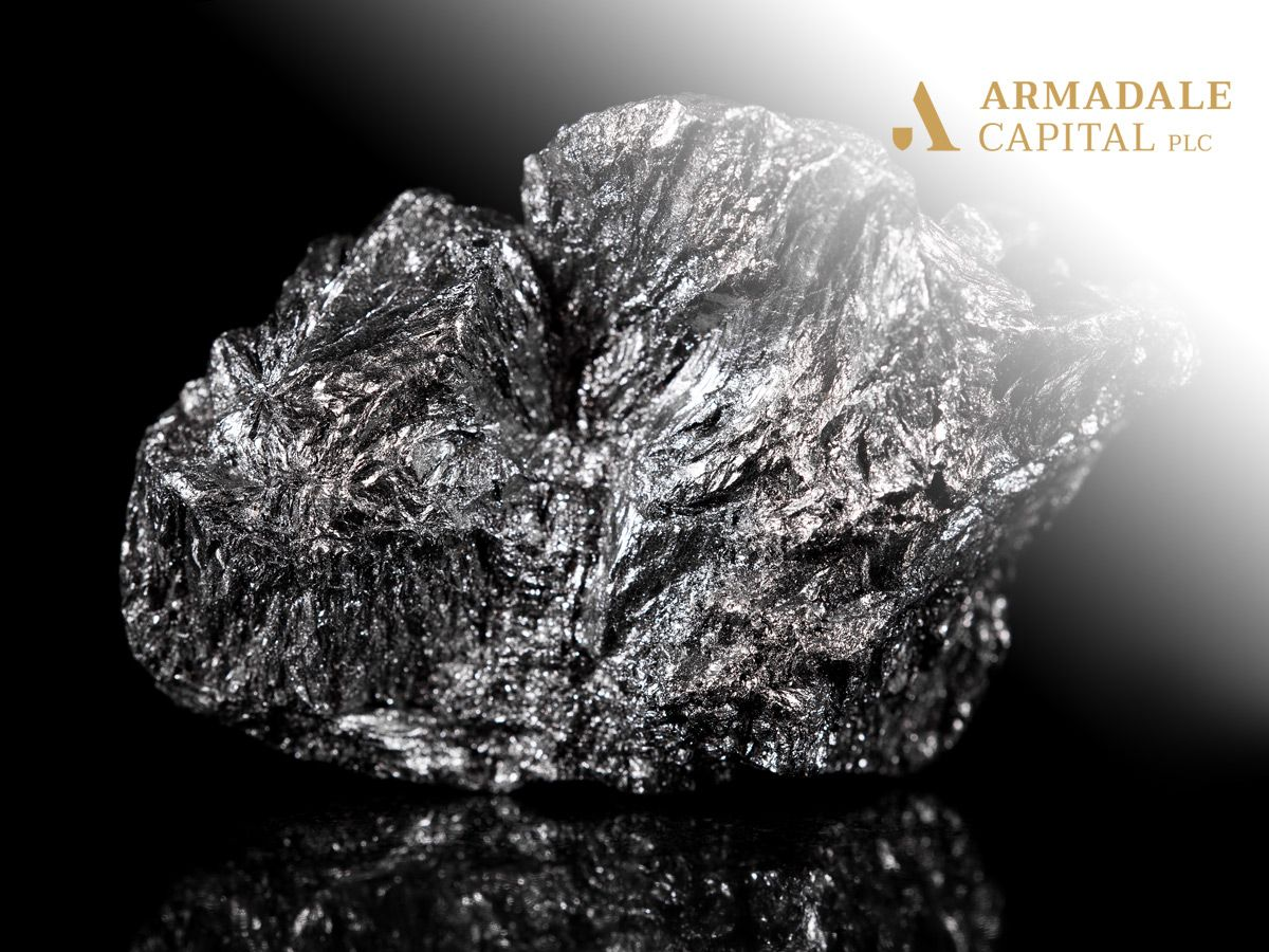 Armadale Capital to advance graphite project ahead of schedule after confirming 'highly encouraging' grades (ACP)