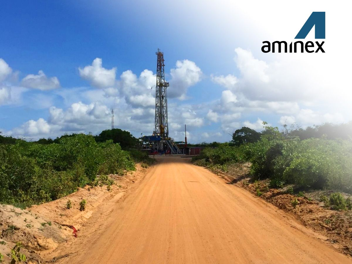 Aminex bags crucial Tanzania farm-in to accelerate Ntorya gas development (AEX)