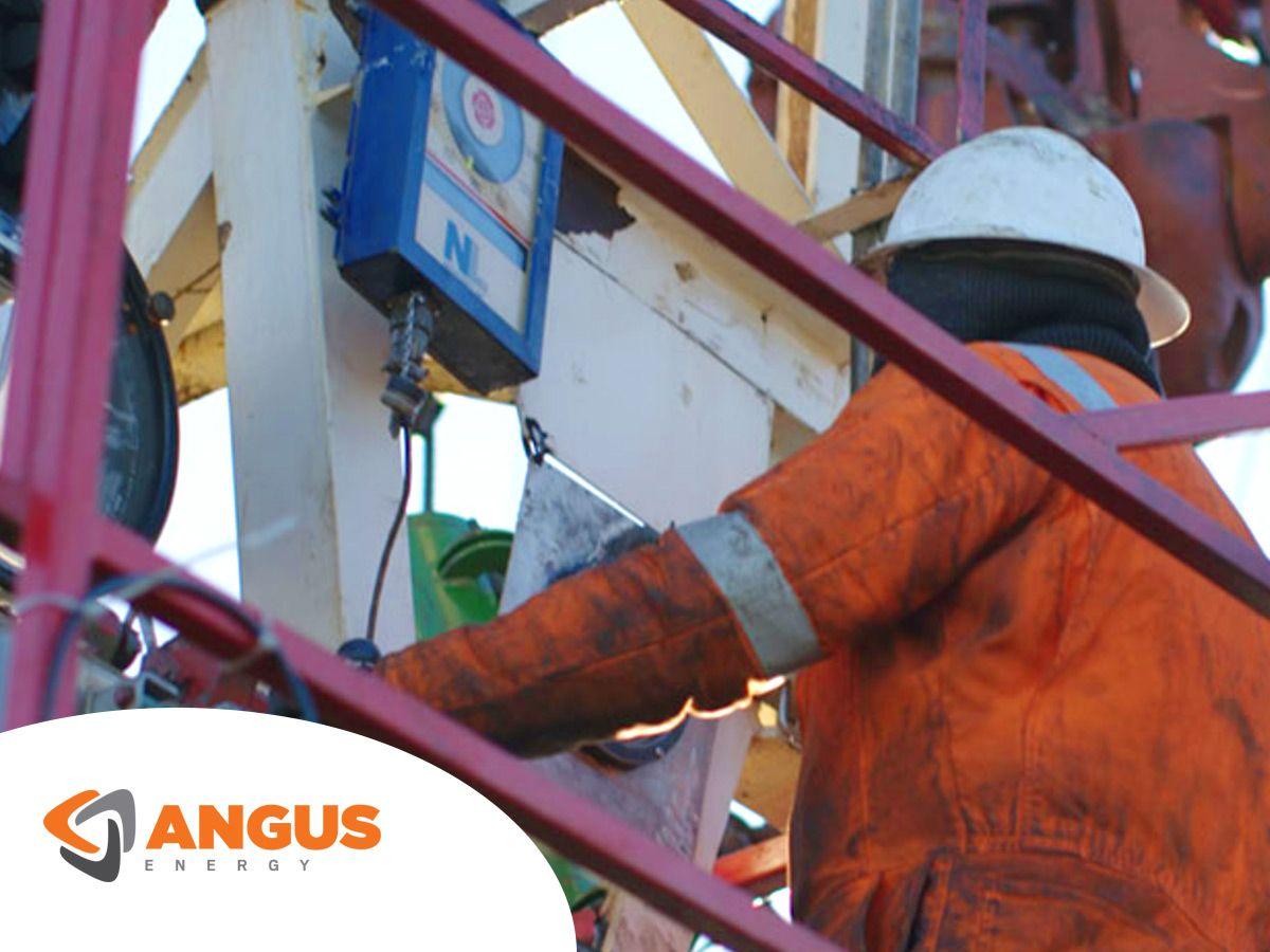 Angus Energy remains below recent placing price despite operational progress at Brockham (ANGS)