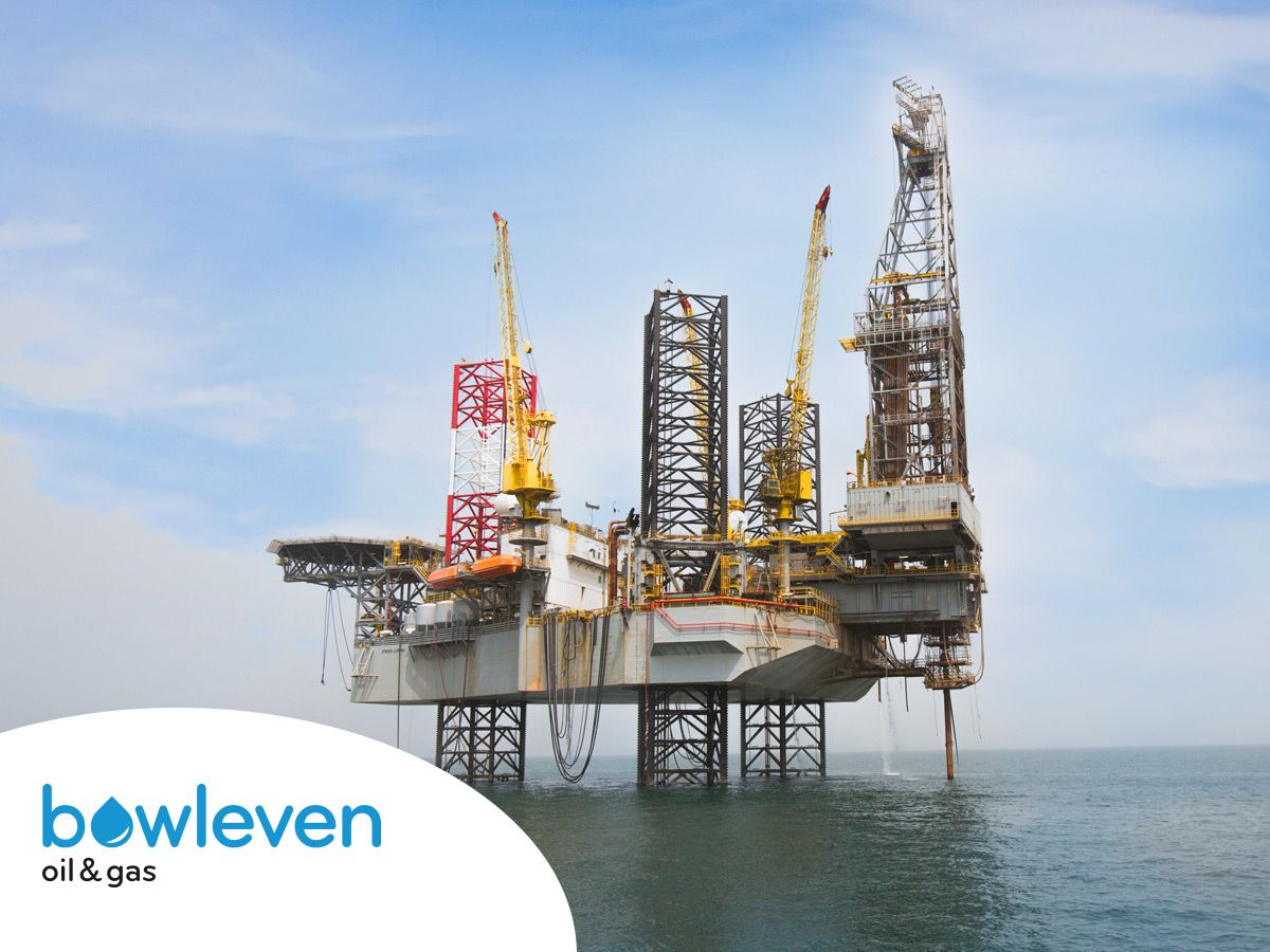 Is Bowleven poised for a breakout on success at Etinde appraisal wells? (BLVN)