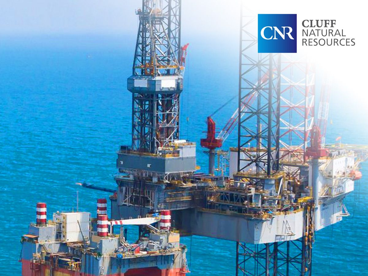 Cluff Natural Resources soars on North Sea farm-out to Shell (CLNR)