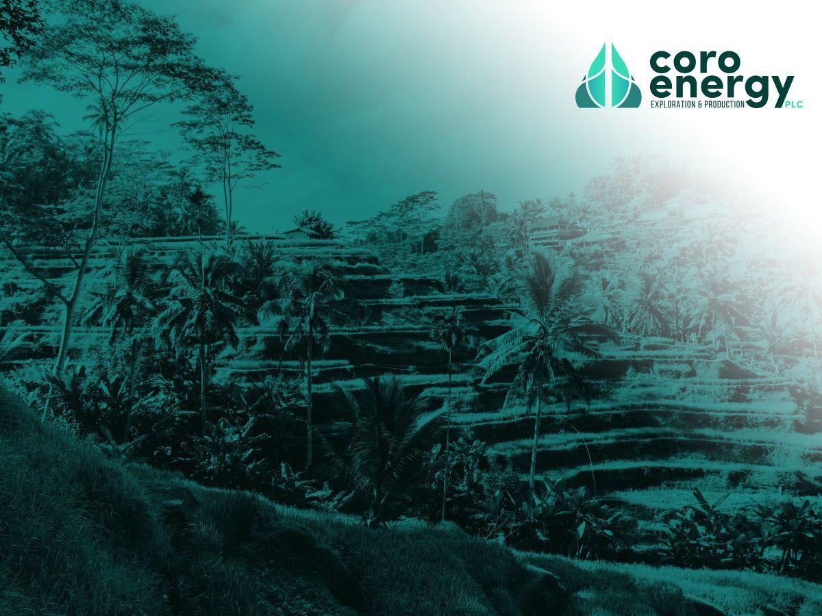 Coro and Empyrean gear up for 2019 drilling campaign at Mako Gas field (CORO, EME)