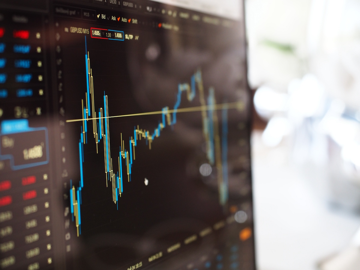 Spread Betting – 10 Important Rules