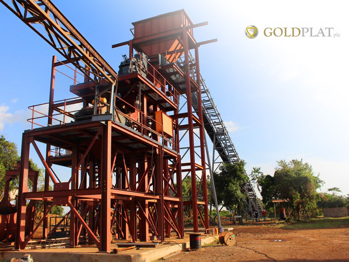 Goldplat dives after production plummets in 'very difficult' quarter (GDP)