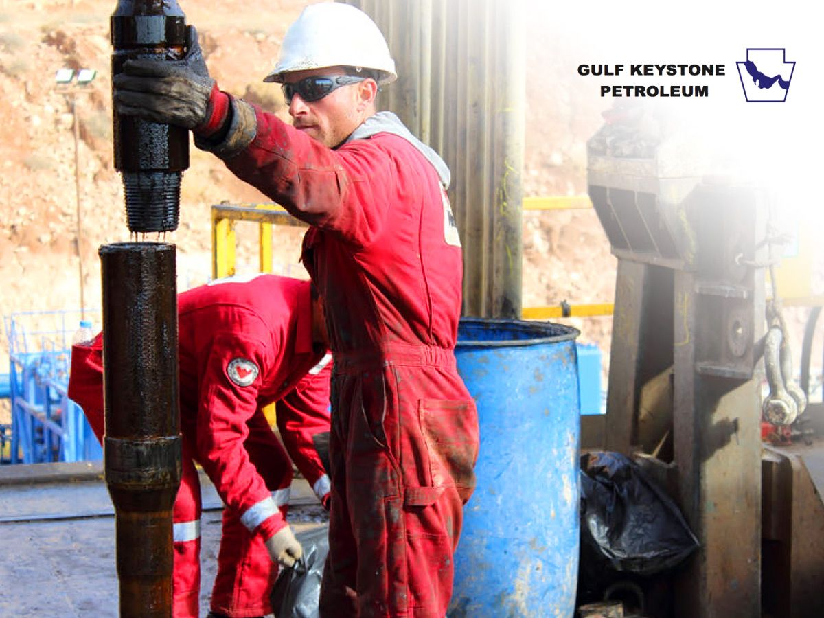 Gulf Keystone hits 2018 production guidance but delays Shaikan ramp up target (GKP)