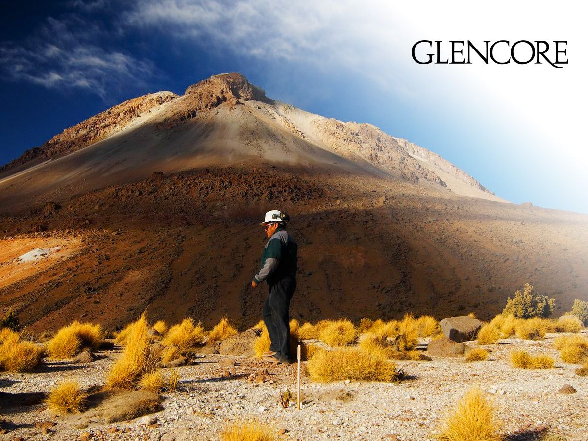 Miners Ferrexpo and Glencore both tumble – buy the dip? (FXPO, GLEN)