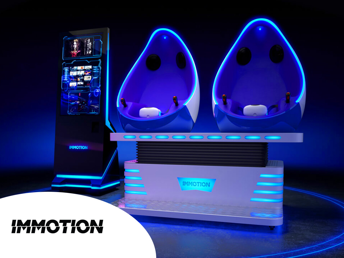Immotion signs concession deals with two major US aquariums (IMMO)