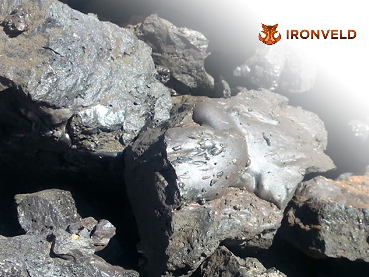 Is it time to follow Tracarta and buy Ironveld as it revisits all-time lows? (IRON)