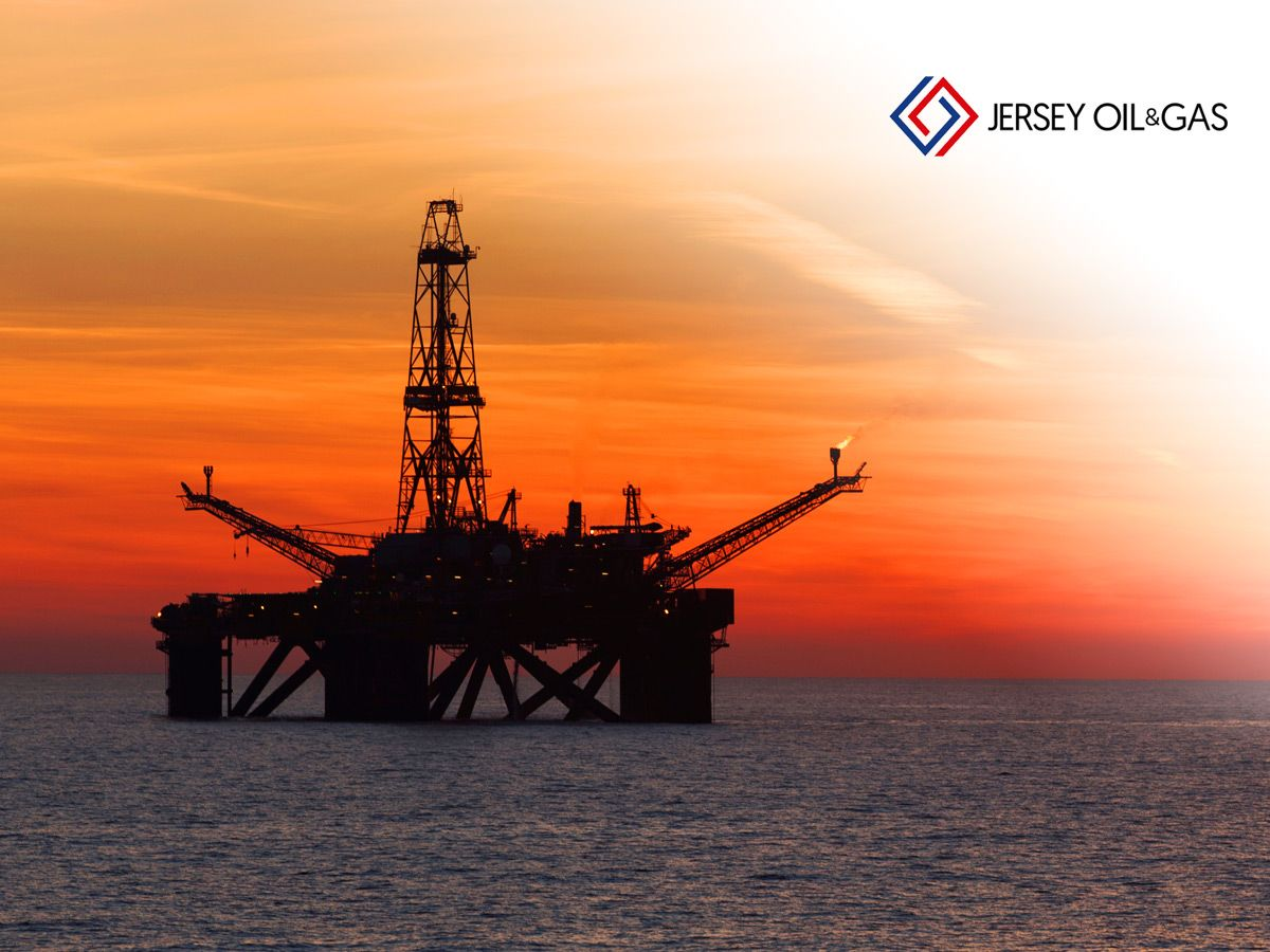Jersey Oil & Gas says much anticipated Verbier drill now underway (JOG)