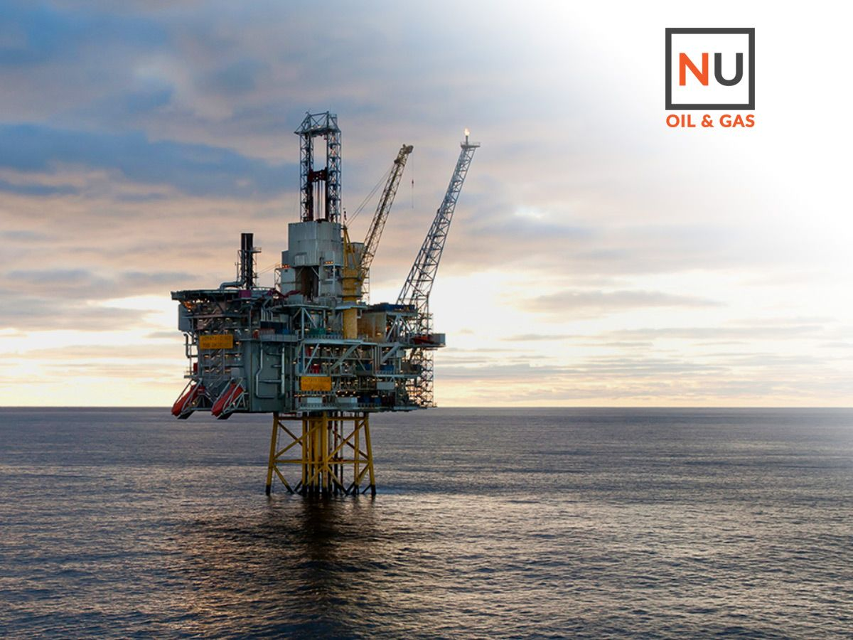 Nu-Oil and Gas drops following efforts to dispel 'malicious' rumours (NUOG)