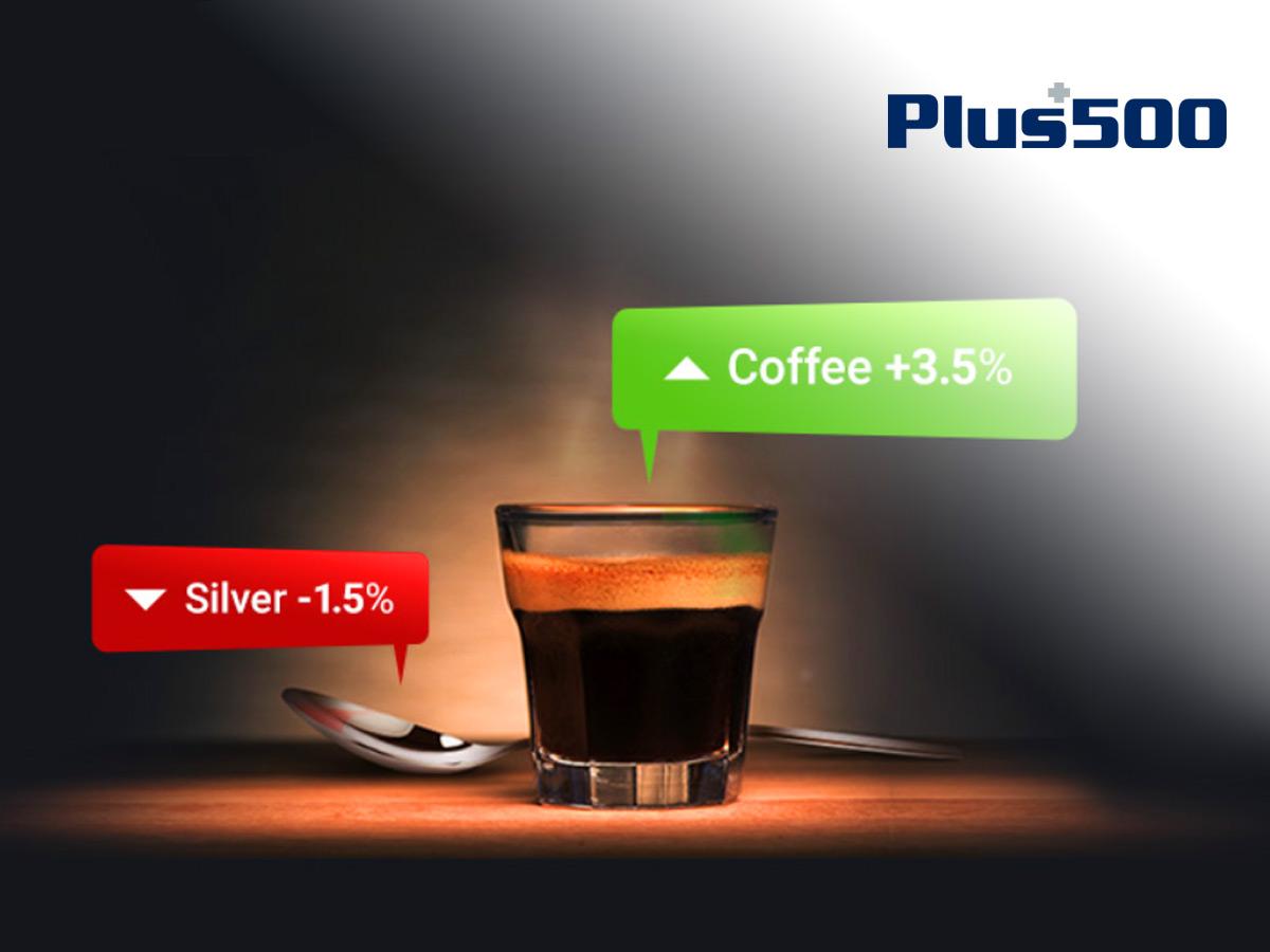 More pain for Plus500 shareholders as revenues plummet 65pc compared with last quarter (PLUS)