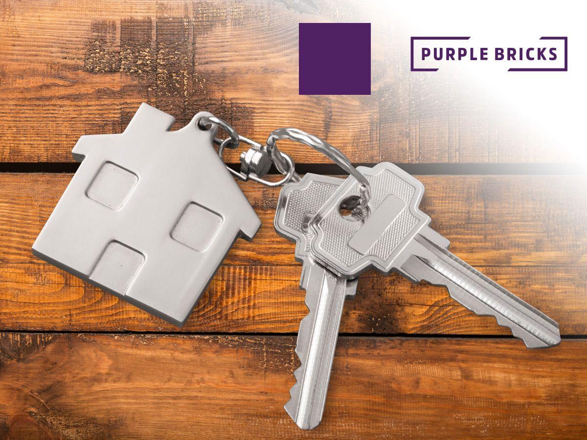 Losses widen at short-seller favourite Purplebricks as international growth weighs (PURP)