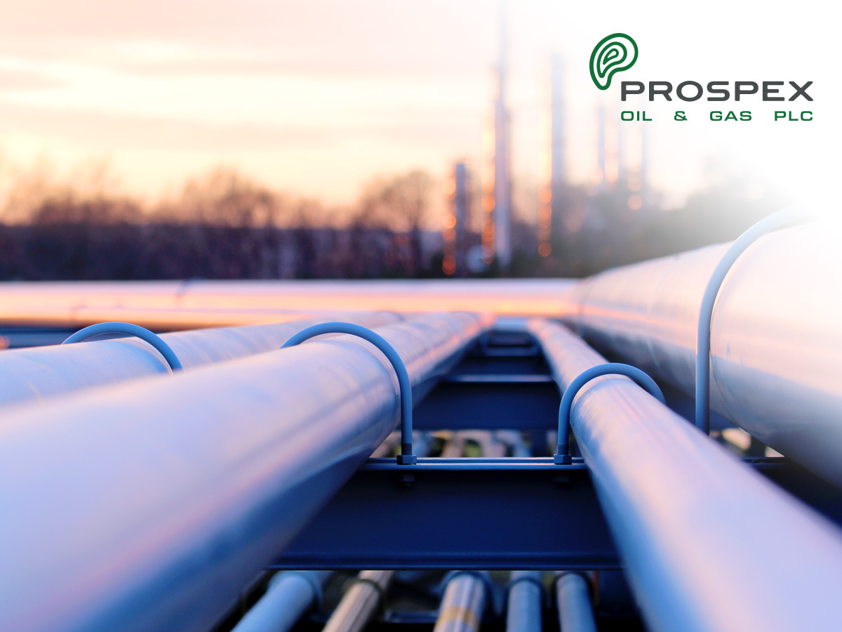 Prospex's Dawson on the significance of firm's latest resource upgrade in Italy (PXOG)