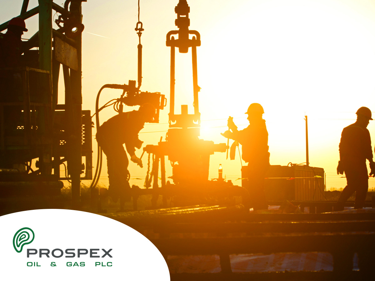 Prospex Oil and Gas extends Suceava Concession adding new gas prospect (PXOG)