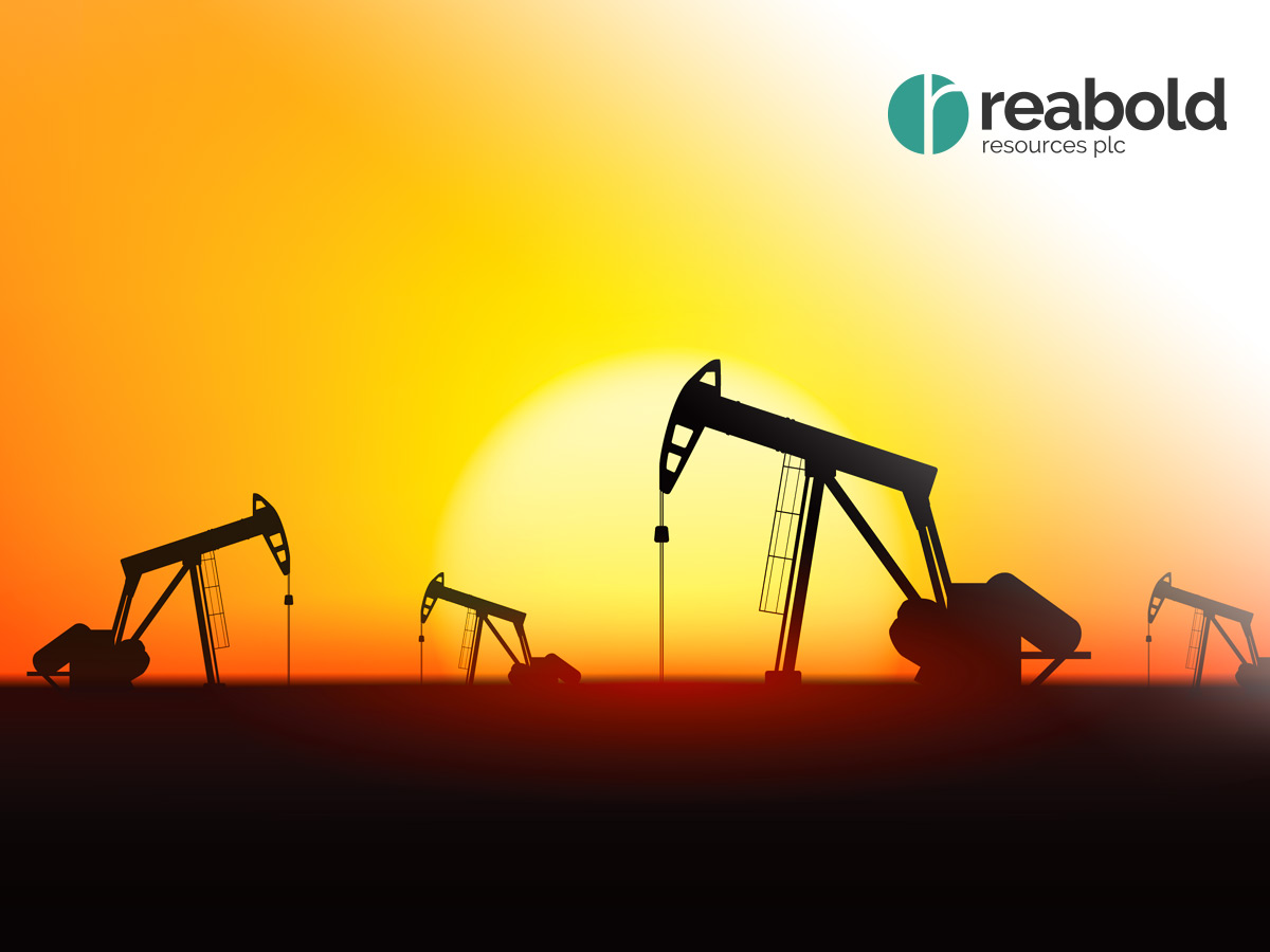 Reabold Resources reports further progress on California assets (RBD)