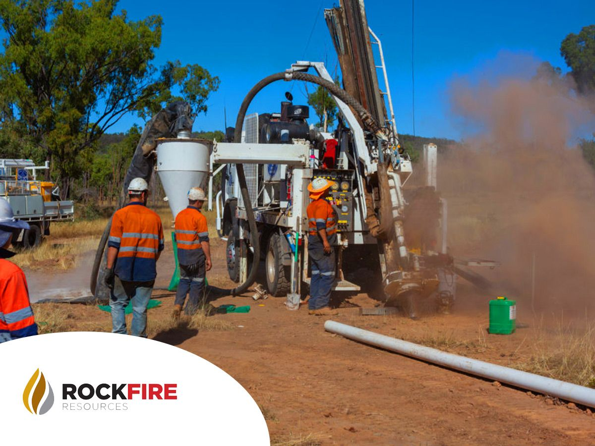 Rockfire Resources unveils alluvial gold deposit at Kookaburra (ROCK)